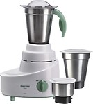 Philips HL 1606 Mixer Grinder