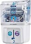 Kent GRAND+ 9 L RO + UV + UF + TDS Water Purifier