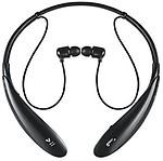 pixxtech hsb730pixxhds Wireless Bluetooth Headset