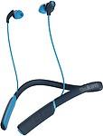 Skullcandy S2CDW-J477 Method Wireless Bluetooth Headset