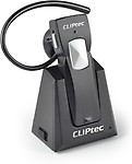 CLiPtec PBH220 Stereo Wireless Bluetooth Headset