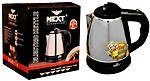Next Generation Queen-1500 Electric Kettle