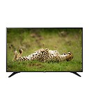 Lg 55lh600t 139 Cm Smart Full Hd Led Television