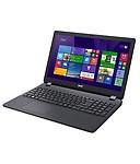 Acer Aspire ES1-512 (NX.MRWSI.002) Notebook (4th Gen Celeron Dual Core- 2GB RAM- 500GB HDD- 15.6 Inches- Windows 8.1)