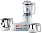 Panasonic MX-AC 350 550 Juicer Mixer Grinder