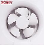 SAMEER FRESH AIR FAN 10 INCH(250mm)