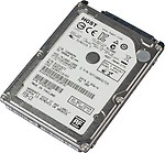 Hitachi HGST Travelstar 7200 RPM 1 TB Internal Hard Drive