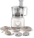 Philips HR 7627/00 600 W Food Processor