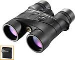 Vanguard Orros 8420 Binoculars