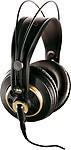 AKG K240 Studio Over-the-ear Headphone
