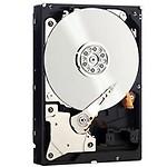 Western Digital Red WD10EFRX 1 TB Desktop Internal Hard Drive
