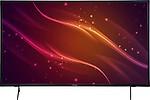 Onida KY Rock 123.19cm (49 inch) Full HD LED TV (50KYR)