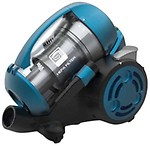 Black & Decker VM2825 2000-Watt Bagless Cyclonic Vacuum Cleaner