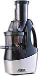 Usha Nutripress Cold Press 240 W Juicer(Muilticolor, 2 Jars)