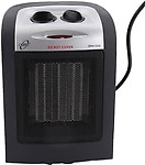 Orpat OPH-1210 Infrared Room Heater