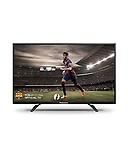 Panasonic Viera TH40C400D 101.6 cm (40 inches) Full HD LED TV