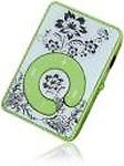 LIFEMUSIC Mp3 Music Player Portable -32 8 GB MP3 Player(Multicolor, 0 Display)