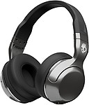 Skullcandy Hesh 2 Bluetooth Wireless Headphones