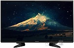 Panasonic 108cm (43 inch) Ultra HD (4K) LED Smart TV (TH-43EX600D)