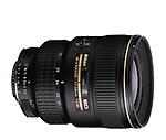 Nikon AF-S 17-35mm Lens F2.8d If Ed