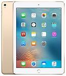 Apple MLQ52HN/A Tablet