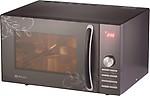Bajaj 2310 ETC 23-Litre Grill Convection Microwave Oven