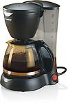 Premier 600 ml MD-205 Coffee Maker