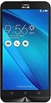 Asus Zenfone Go 32GB