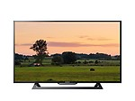 Sony Klv-32w512d 81 Cm (32) Smart Hd Ready (hdr) Led Television