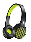 Auawak Rapoo S100 Bluetooth Fashionable Stereo Wireless Headset