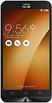 Asus Zenfone Go 5.5 32GB
