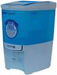 Aquasure amrit ex 10 L Gravity Based Water Purifier