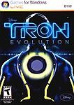 TRON: Evolution (for PC)