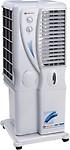 Bajaj TC 2010 Room Air Cooler