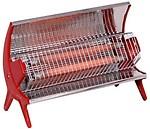 Edos RH0-11 Quartz Room Heater