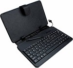 XODAS Keyboard-7 Inch Wired USB Tablet Keyboard