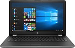 HP 15 APU Dual Core A9 - (4 GB/500 GB HDD/Windows 10 Home) 15-BW523AU (15.6 inch, 2.1 kg)