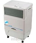 Bajaj PC2005 Room Air Cooler
