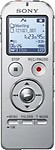 Sony ICD-UX533F 4 GB Voice Recorder