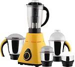 Anjalimix anjalimix002 1000 W Juicer Mixer Grinder(5 Jars)