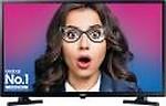 Samsung 81 cm (32 Inches) HD Ready LED TV 32T4050 (2020 Model)