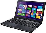 Acer Aspire E E1-570G Notebook 3rd Gen Ci3/ 4GB/ 500GB/ Win8.1/ 2GB Graph NX.MESSI.006