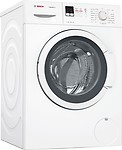 Bosch 7 kg Fully Automatic Front Load Washing Machine  (WAK20161IN)