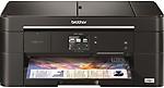 Brother MFC-J2320 InkBenefit Printer