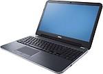 Dell New Inspiron 15R SE Laptop (3rd Gen Ci7/ 8GB/ 1TB/ Win7 HP/ 2GB Graph) (Silver & Black)