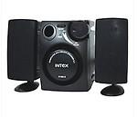 Intex Computer M/M Speaker IT-880S OS