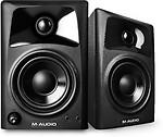 M-Audio AV42 Home Audio Speaker