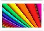 IKALL N10 Dual Sim 4G Calling Tablet