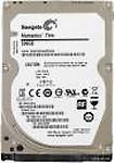Seagate laptop thin 500GB Laptop Internal Hard Disk Drive (LAPTOP 500GB)