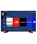 Vu 32d6475 80 Cm Led Television